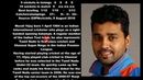 Murali Vijay Indian Cricketer Biography With Detail