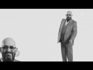 Шуфутинский - Вай даз май харт фил соу бэд?