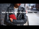 The Secrets To Buying High Low End Gucci, Zara, Chanel, HM