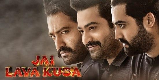Jai Lava Kusa In Hindi Dubbed Torrent