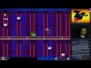 Черный плащ _ Darkwing Duck прохождение 100% _ Игра на (Dendy, Nes, Famicom, 8 b