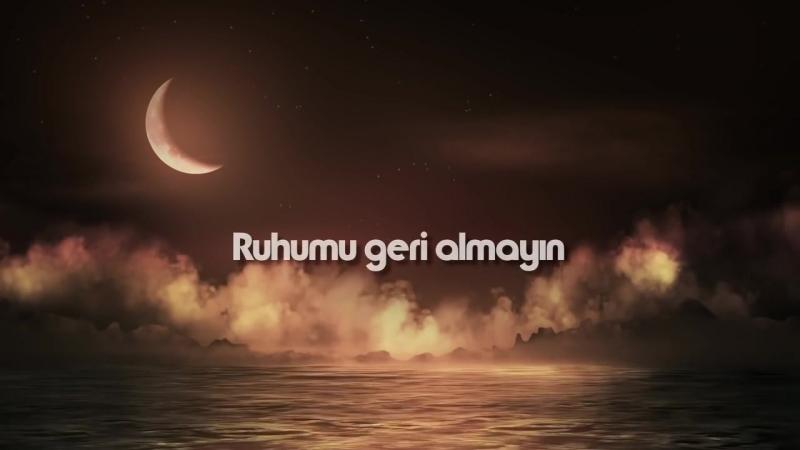 1944 (Jamala) - Türkçe Sözler (Turkish Lyrics).mp4