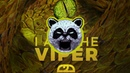 Bad Syntax feat MC Tell I am the Viper Stoner Dottor Poison Remix Close 2 Death Recordings