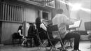 Nikolai Rimsky-Korsakov Quintet for piano and winds Н. Римский-Корсаков Квинтет для ф-но и духовых