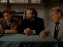Доктор Куин. Женщина-Врач. 3 сезон. 5 серия. 1993. The Library
