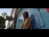 Премьера клипа! Wiz Khalifa x Damian Marley - Medication (Remix) Рифмы и Панчи