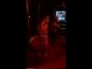 сайха танцует бомба
