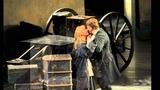 Natalie Dessay &amp Jonas Kaufmann - Manon Saint-Sulpice scene - LIVE Chicago 2008