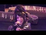 Wagakki Band – Nikkou Toushougu 400th Anniversary Oneman Live