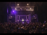 [DVD] KODA KUMI Fanclub Tour ~AND~ at DRUM LOGOS in Fukuoka