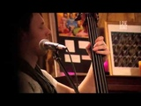 Jamie Cullum - The Wind Cries Mary (Borratxos de Musica)
