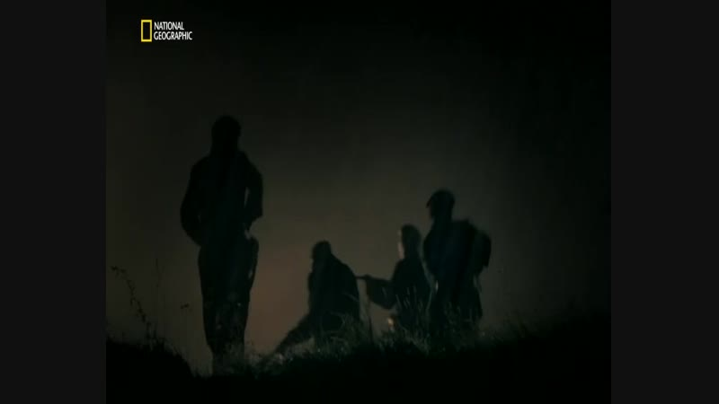 Возмездие (2018) [P1. Велес, Алексей Данков] 1.17 ts