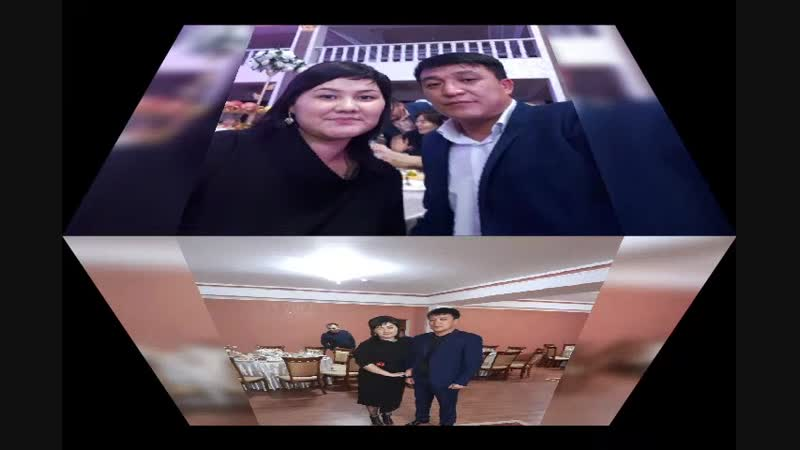 Video_name_01_17_2019_01_32.mp4