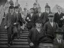 Berlin sinfonia de una ciudad 1927 pelicula completa