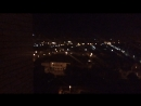 Ночной Краснодар 😍 12 этаж 💜 10 июня 😌