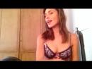 Сексуальная актриса вебкам не порно домашнее частное русское секс минет porno анал топ голая оргия мжм инцест
