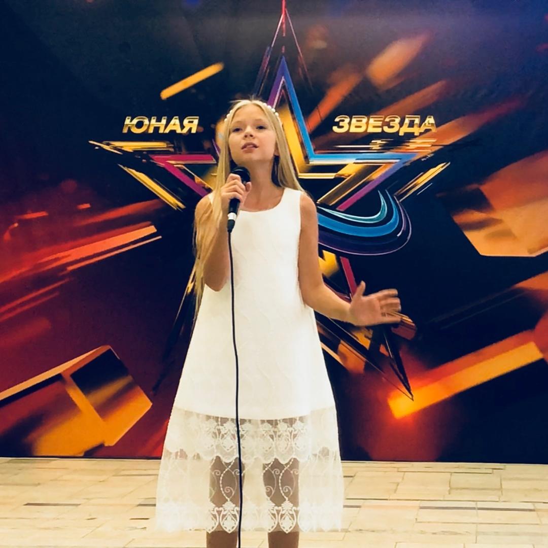 Liza Perminova - Page 9 7T1-kvMf_R0