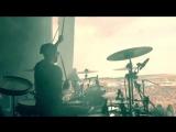 Letzte instanz - Мысли барабанщика
