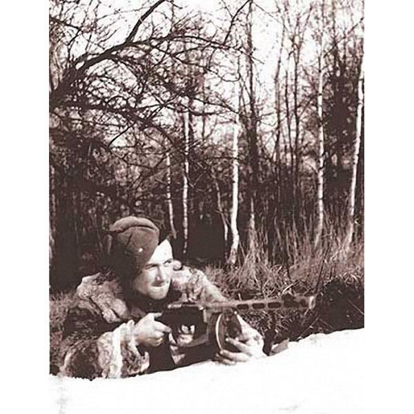 Актёры Победы. Алексей Смирнов Фронтовой фотоальбом, часть 1. .Спасибо за и подписку .О своих фронтовых заслугах Алексей Смирнов не любил распространяться: «Ну, служил, ну, есть какие-то награды