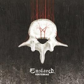 Enslaved альбом Live at Rock Hard Festival, 2008