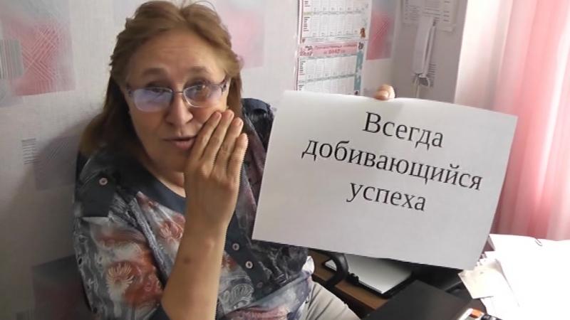 Артёмочка Викторович С Днём рождения! 13.07.2018