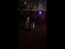 Свадебный танец Марии и Жоржа