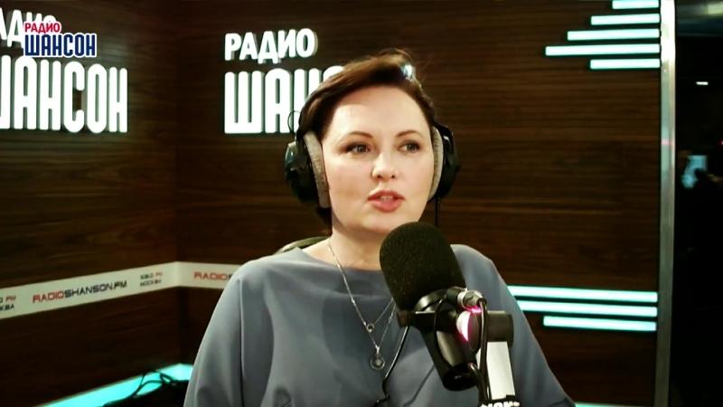 Жиза от Ленки Ксенофонтовой ❤😂