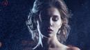ХОРОШАЯ ПЕСНЯ О ЛЮБВИ Я БУДУ ЖИТЬ ДЛЯ ТЕБЯ Анжелика Агурбаш