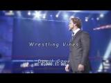 Chris Jericho by Danil_Czar