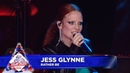 Jess Glynne - 'Rather Be' (Live at Capital's Jingle Bell Ball)