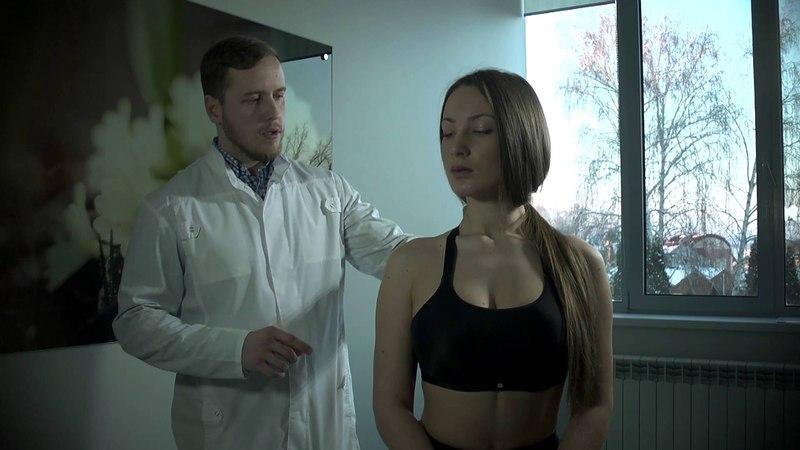 Паблик SILA: Болит шея, грыжи шейного отдела, нужно ли МРТ?,часть 3 gf,kbr sila: ,jkbn itz, uhs;b itqyjuj jnltkf, ye;yj kb vhn?,