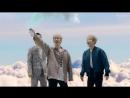 EXO-CBX Magical Circus - VCR