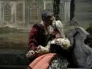 спектакль ДОН ЖУАН по опере В А Моцарта театр марионеток в г Зальцбурге 1995 г Реж Петер Устинов