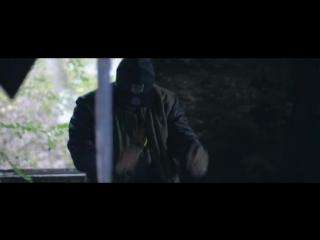 Jabo ft. Jadakiss and Slim Thug - What Im About