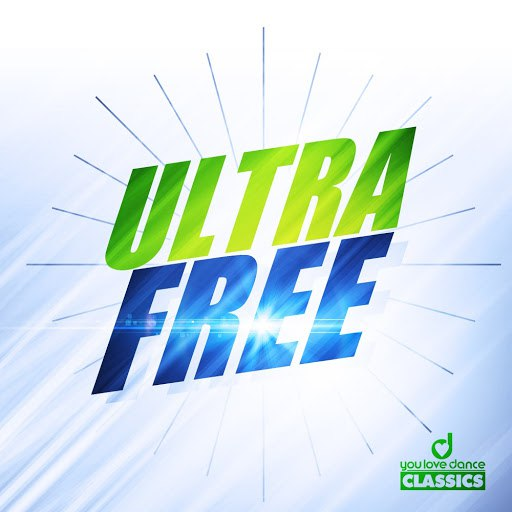 Ultra альбом Free