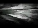 Sidewalks and Skeletons - LAST MEMORY (720p).mp4