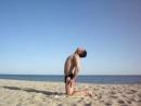 Око возрождения упражнения упражнение 3