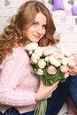 Есения Сергеева