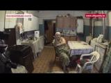 «Не хотят думать!» Московская область, г.Сергиев Посад. Люди живут в бараке, которому 127 лет.