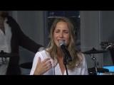 Юлия Ковальчук - Укрощение (LIVE Авторадио)