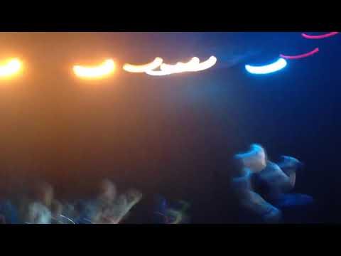 Ария Через Все Времена концерт в Сочи 15 08 2015