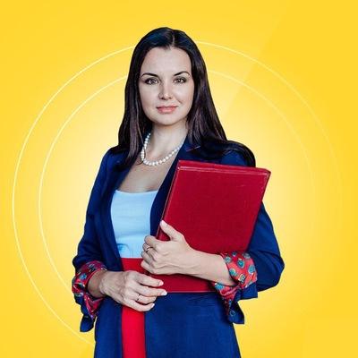 Людмила Салоид