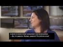 Интервью Маргариты Симоньян шведскому телеканалу SVT [2018.04.18]