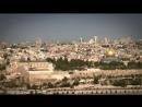 Salvar Al Aqsa
