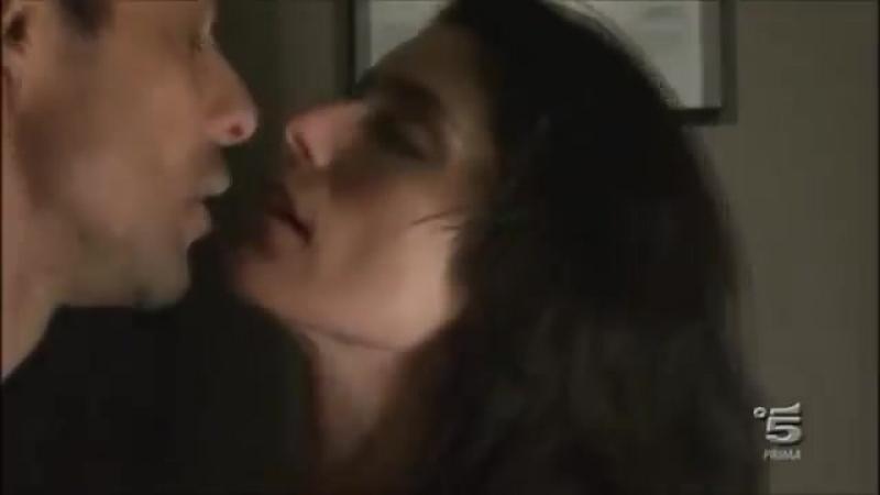 Andrea Laura - Et si tu nexistais pas ( Un amore e una vendetta)