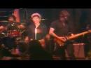 Blondie – Look Good In Blue – Live At CBGB 1977