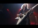 Judas Priest - Steeler (Live At The Seminole Hard Rock Arena)