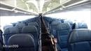 Delta boeing 717 cabin tour (Old)
