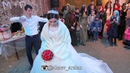 Аварская свадьба село Аракани лезгинка зажигательная