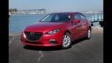 2014 Mazda 3 - Обзор автомобиля